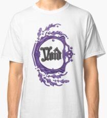 Void Classic T-Shirt