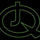 Jonny Quest (Outline) by Mirisha