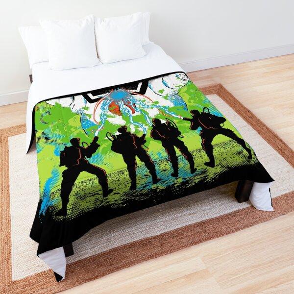 Busters Comforter