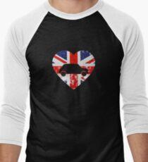 I Heart Classic Minis T-Shirt
