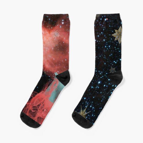 Brilliance Socks