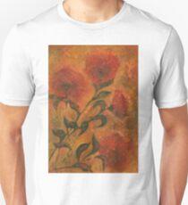 Flowers 9 T-Shirt
