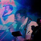 Agnee - The vedic rock band from India #4 by Biren Brahmbhatt