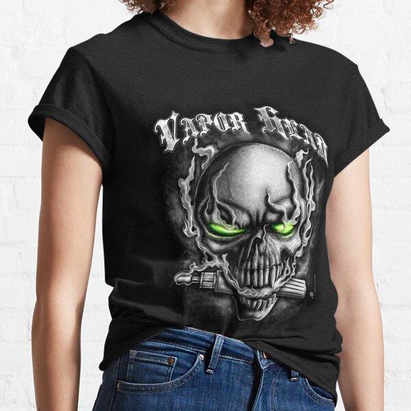 Vapor Head Classic T-Shirt