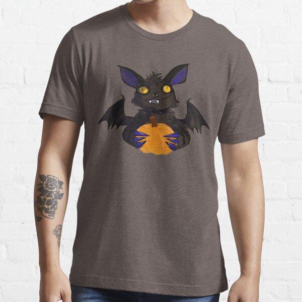 BAT logo Essential T-Shirt