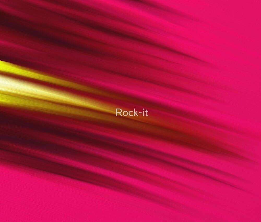 231R by Rock-it