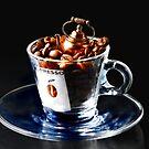 Espresso Time *2 by SmoothBreeze7