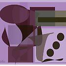 Design  10 by IrisGelbart
