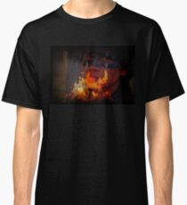 EARTH, WIND & FIRE Classic T-Shirt