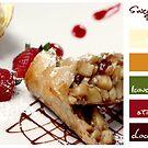 Sweet treats by Eliza1Anna