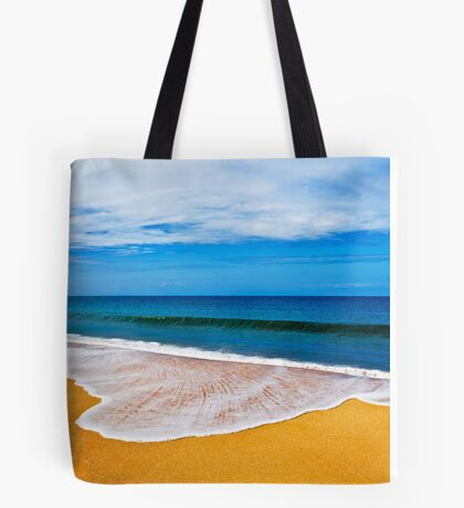 Room for Thoughts Tote Bag