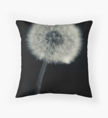 ...simple... Throw Pillow