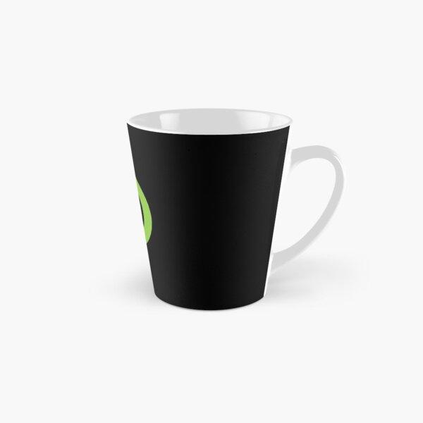 Type O Negative  Tall Mug