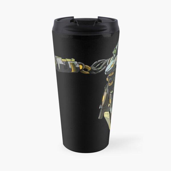 Ellenate-0-com  Travel Mug
