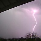 Storm Chase 2011 9 by dge357