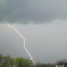Storm Chase 2011 18 by dge357