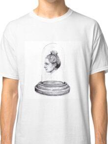 Polly Morgan Classic T-Shirt