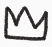 Crown | Unisex T-Shirt
