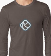 Raphaël.js Long Sleeve T-Shirt