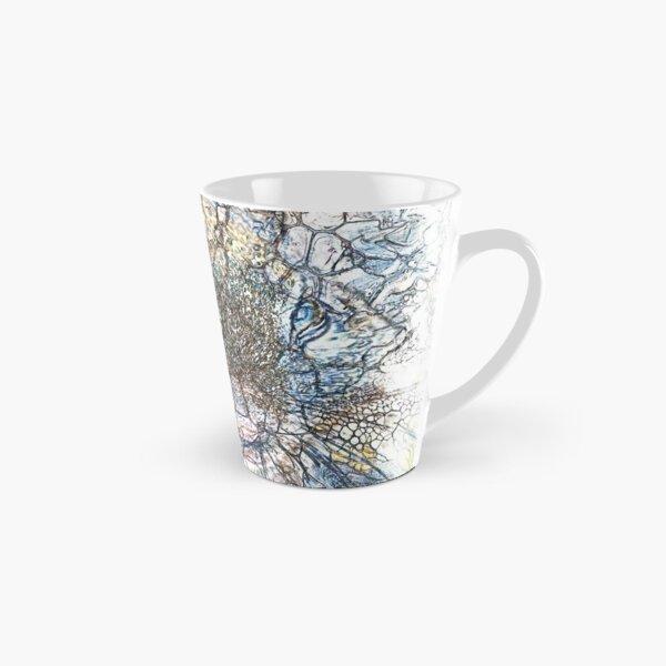 The Atlas of Dreams - Color Plate 214 Tall Mug