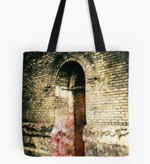 Earls Paint Shop Tote Bag