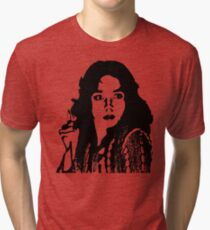Suspiria - Dario Argento Tri-blend T-Shirt