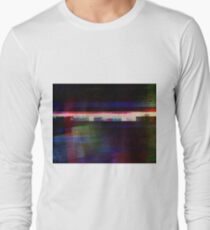 all the light that remains Long Sleeve T-Shirt