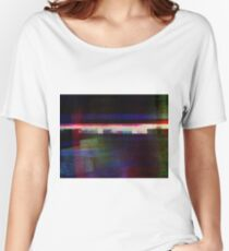 all the light that remains Relaxed Fit T-Shirt