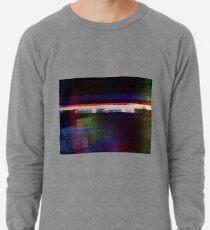 all the light that remains Lightweight Sweatshirt