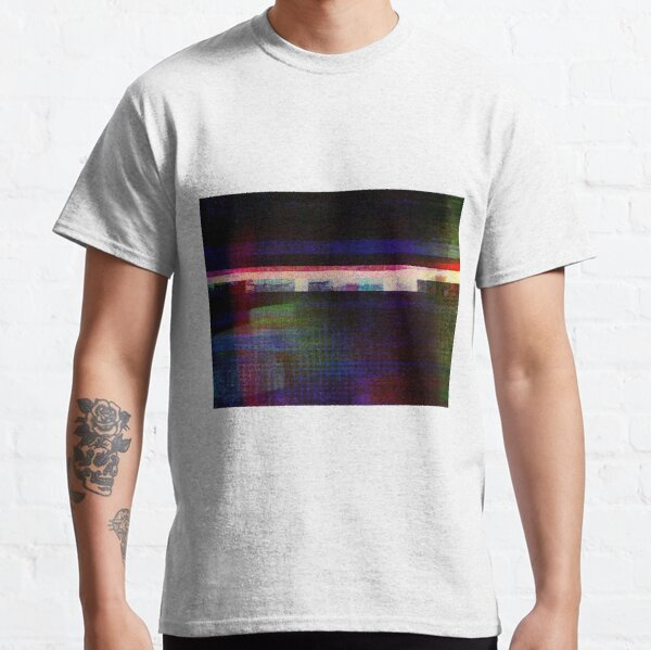 all the light that remains Classic T-Shirt