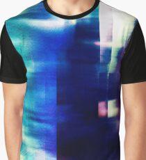 let's hear it for the vague blur Graphic T-Shirt