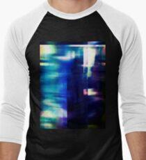 let's hear it for the vague blur Baseball ¾ Sleeve T-Shirt