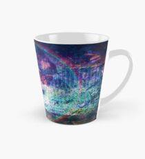 welcome oblivion Tall Mug