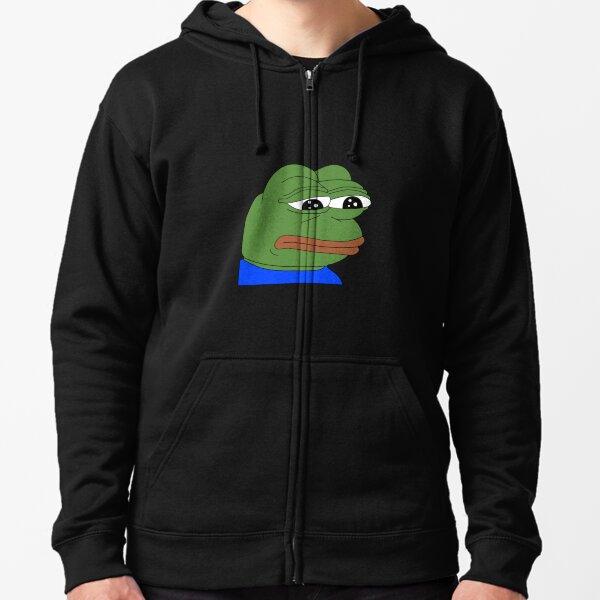 CA Republic Original Premium Youth Sweatshirt Hoodie