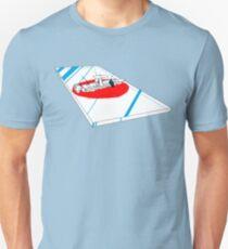 Dexster's slice of life  Unisex T-Shirt