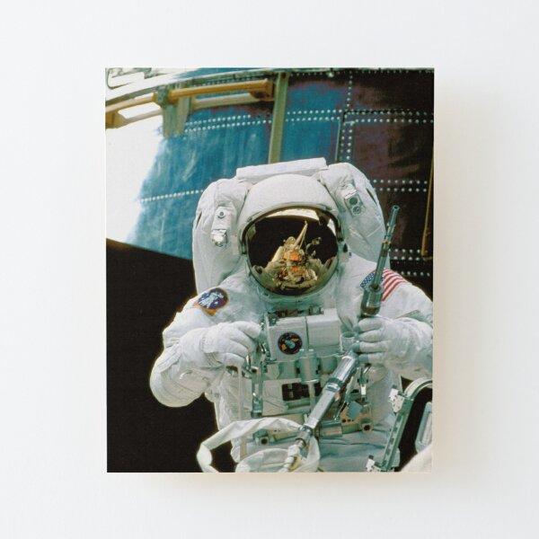 "PRINT OF AN ASTRONAUT BRAND NEW NEW /""SPACE WALKER/"" BOYS SHORTY PYJAMAS"