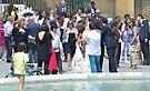 Italian Wedding by Imagery