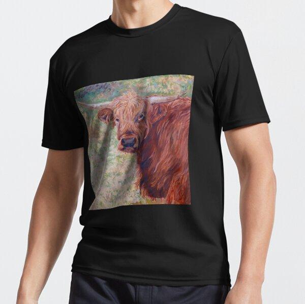 Wink Active T-Shirt