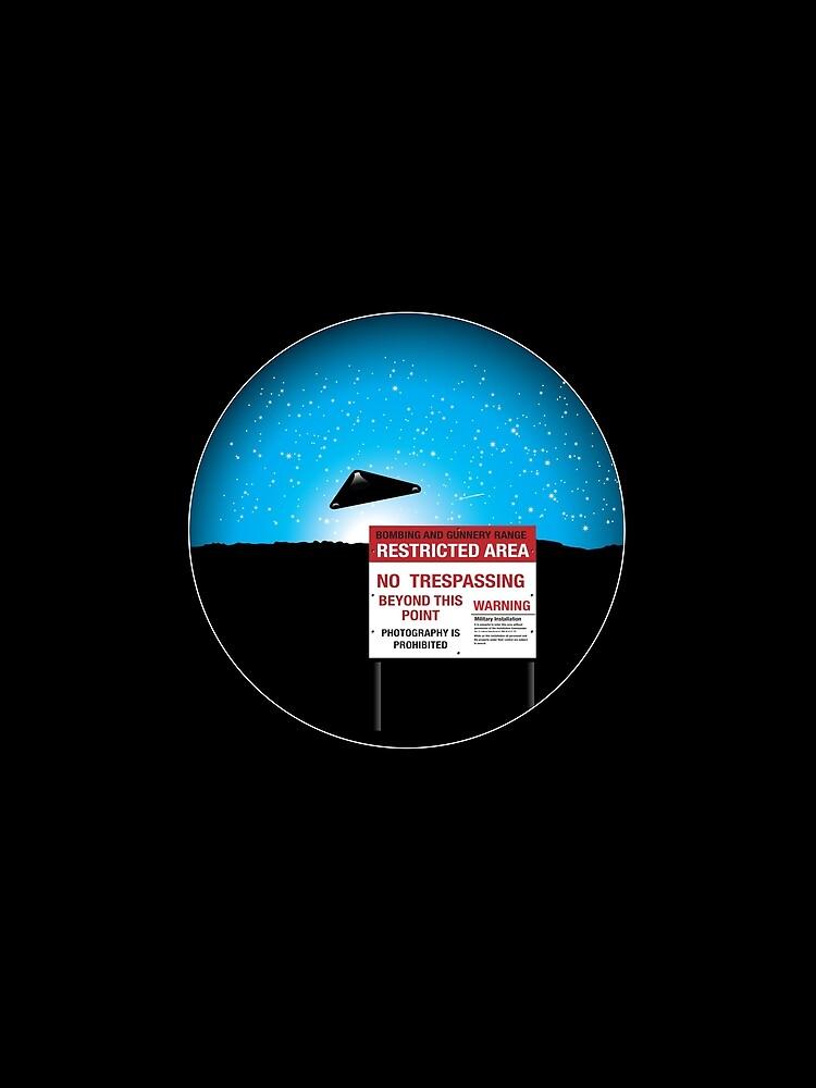 Area 51 by twistedshadow