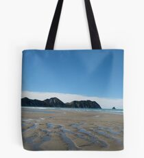 Tolaga Tranquility Tote Bag