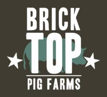 Brick Top Pig Farms