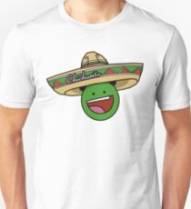Chicharito Unisex T-Shirt