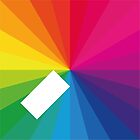 Jamie xx - In Colour by neonpanther