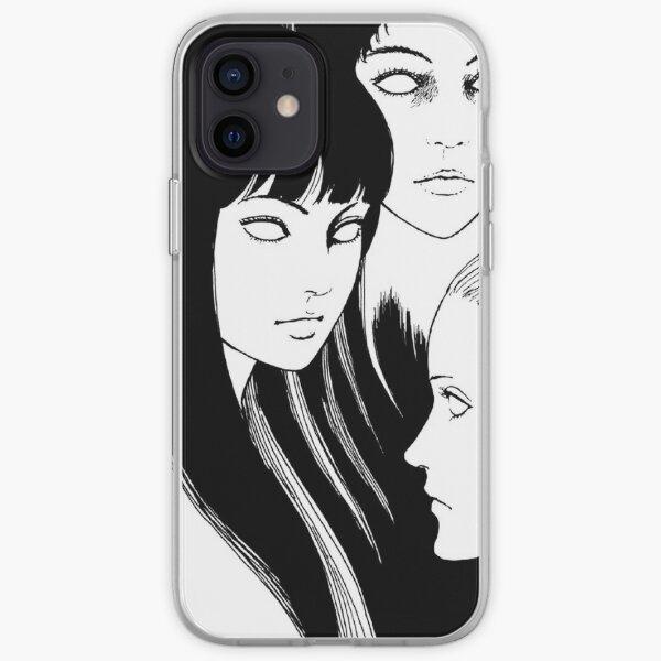 Girls Night! iPhone Soft Case