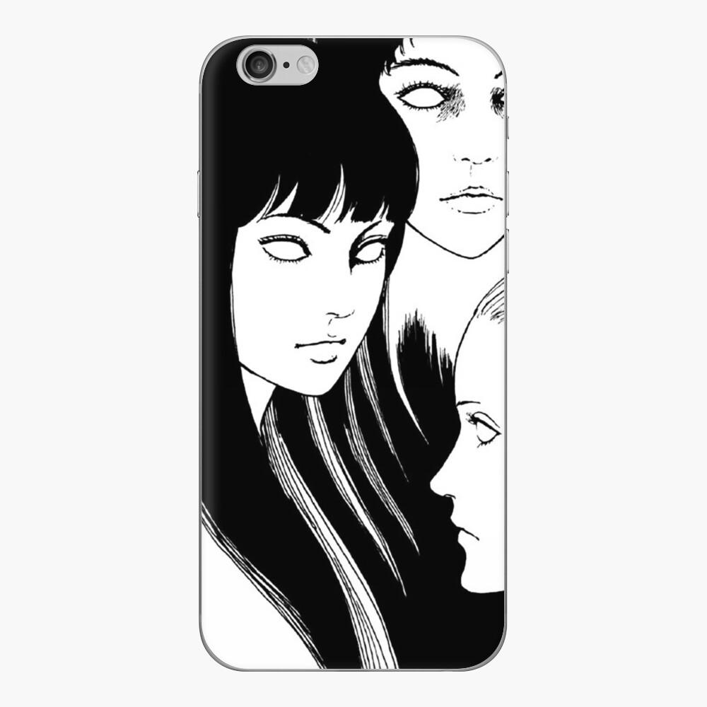 Girls Night! iPhone Skin
