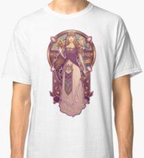 Hylian Nouveau Classic T-Shirt
