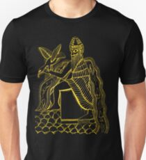 Enki Water-bearer Life T-Shirt