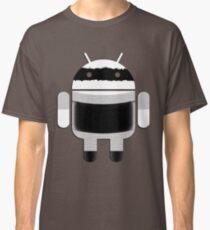 Priss DROID Classic T-Shirt