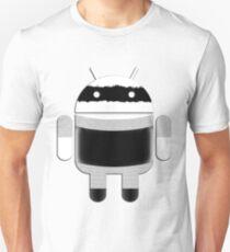 Priss DROID Unisex T-Shirt