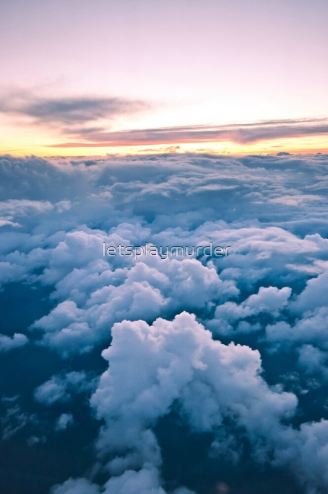 sky by letsplaymurder